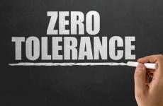 Toleranta