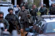 trupe speciale armata militari