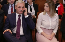 Dragnea Irina Tanase