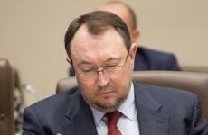 Alexandru Tănase