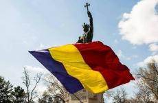 unire moldova romania