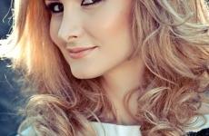 Oana Gianina Bulai