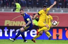 România Suedia Țucudean