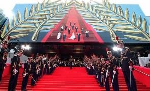 covor rosu festivalul de film de la cannes
