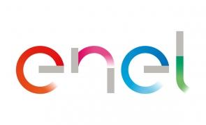 sigla Enel