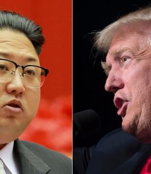 Unde s-a ajuns!? Donald Trump îl laudă Kim Jong Un și spune că are o atitudine 'foarte deschisă' şi 'foarte onorabilă'