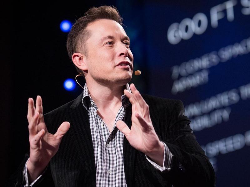 Elon Musk face un anunț cu implicații MAJORE: Sper să deschidem curând reprezentanță Tesla în România