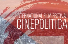 festival international de film cinepolitica