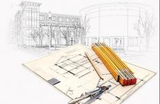 autorizatie de constructie