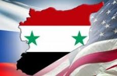 siria rusia sua