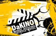 festivalul de film DaKino