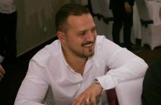 Vasile Geambazi