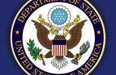 Departamentul de Stat