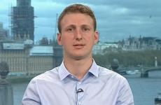 Răsturnare de situație în scandalul Cambridge Analytica! Profesorul rus Aleksandr Kogan: 'Ideea că aceste informaţii sunt exacte e ridicolă'