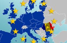 romania uniunea europeana ue