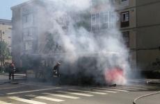 autobuz ars Arad