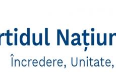 Partidul Naţiunea Română