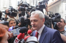 dragnea dna