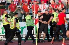 Inquam bătaie Dinamo Sepsi