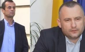 Lucian Onea Mircea Negulescu