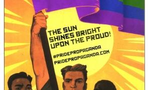 propaganda lgbt