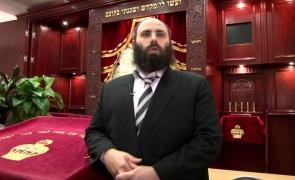 rabin Bruxelles