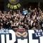 suporteri Lazio