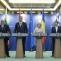 Inquam  Viorica Dăncilă Aleksandar Vucic Alexis Tsipras Boiko Borisov