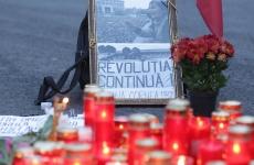 revolutie proteste victoriei