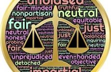 justitie balanta judecatori inspectia judiciara