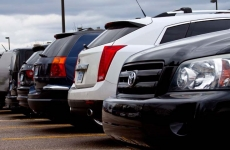 masini parcare parcari