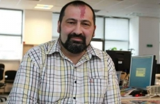 Hanibal Dumitraşcu