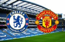 chelsea manchester