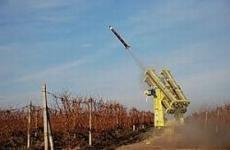 rachete antigrindina
