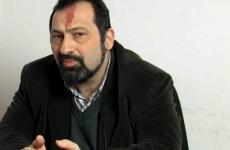 hanibal dumitrascu