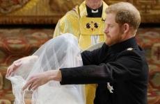 nunta regala