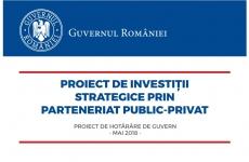 proiecte de investitii