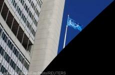ONU Viena