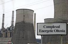 Complex Energetic Oltenia