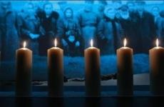 ziua memoriala