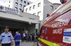 spital 112 smurd