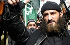 grupare jihadista
