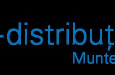 E-distributie