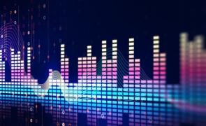 Radio ANCOM