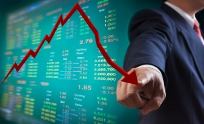 criza economica, economie