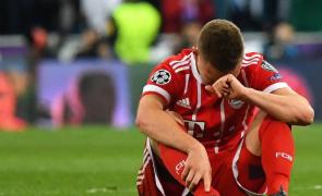 Bayern Munchen suparare