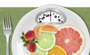dieta fructe