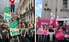 referendum irlanda