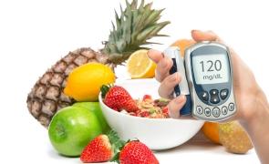 fructe diabetici