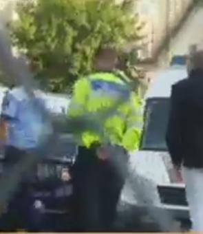 ilie nastase politie